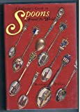Collectors Guide to Spoons Around the World by Dorothy Rainwater (June 19,1985)