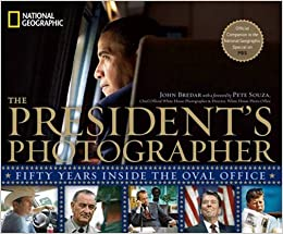 the presidents photographer fifty years inside the oval office amazoncom white house oval office
