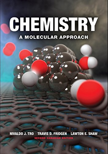 Chemistry a molecular approach second canadian edition ebook chemistry a molecular approach second canadian edition by tro nivaldo j fandeluxe Choice Image