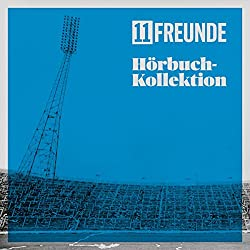 11FREUNDE Hörbuch-Kollektion