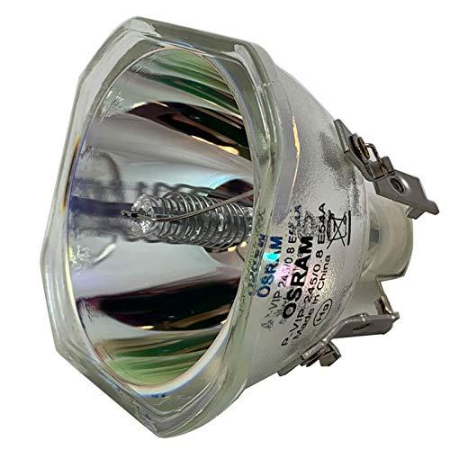 Osram P-VIP 245/0.8 E54 オリジナルプロジェクター電球   B07CRQ1H3N