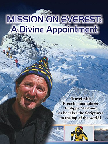 mission-on-everest-a-divine-appointment