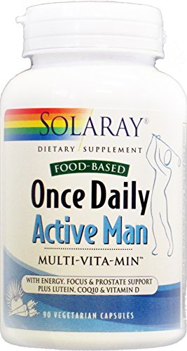 solaray-once-daily-active-man-vcapsules-90-count