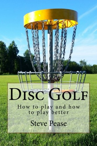 disc-golf-how-to-play-and-how-to-play-better