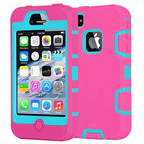 armor-iphone-4-case-apple-iphone-4-4s-case-shockproof-heavy-duty-combo-hybrid-defender-high-impact-b