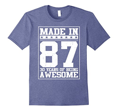 mens-birthday-gift-for-30-years-old-1987-tee-shirt-2xl-heather-blue