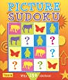Picture SUDOKU 1