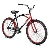 Kent Rockvale Men's Cruiser Bike