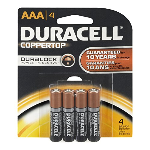 duracell-coppertop-aaa-batteries-4-count