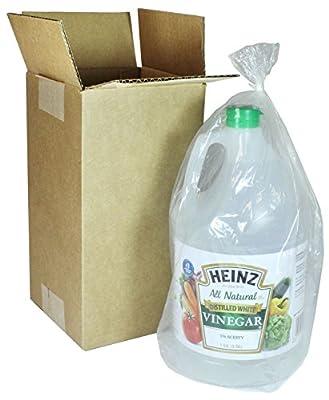 Vinegar from Heinz