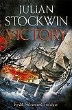Victory: Thomas Kydd 11