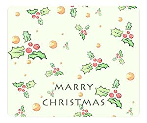 CYBER MONDAY 2015 Happy New Year Gaming Mouse Pad Merry Christmas 47 Anti Slip Comfort Mouse Pads Marry Christmas Gift