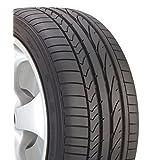 Bridgestone Potenza RE050A Radial Tire - 255/35R19 92Y