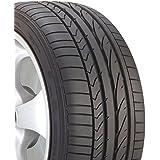 Bridgestone Potenza RE050A Radial Tire - 275/35R19 96Y