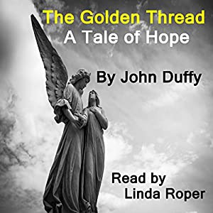 The Golden Thread Audiobook