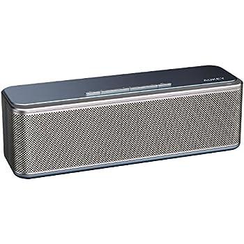 Amazon.com: AUKEY Bluetooth Stereo Speaker with Enhanced
