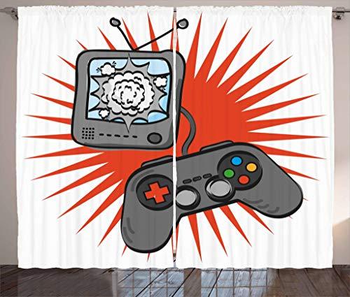 710f24d5e Retro video game brand il miglior prezzo di Amazon in SaveMoney.es