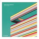 Download Spektrum Berlin in PDF ePUB Free Online