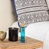 RITUALS The Rituals of Hammam Scented Candle