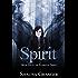 Spirit (Elemental Series Book 5)