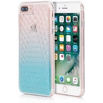 Amazon.com: Incipio Cell Phone Case for iPhone 8 Plus/7