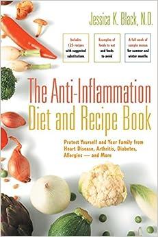 healthy food recipe book pdf