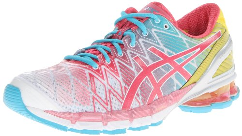 asics-womens-gel-kinsei-5-running-shoewhite-teaberry-yellow75-m-us