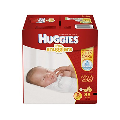 huggies-little-snugglers-baby-diapers-size-newborn-88-count-packaging-may-vary