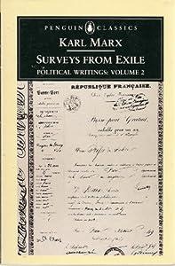Karl Marx Books In Hindi Pdf