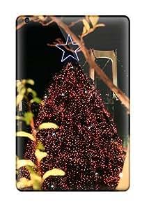 Fashion Tpu Case For Ipad Mini/mini 2- Christmas 62 Defender Case Cover
