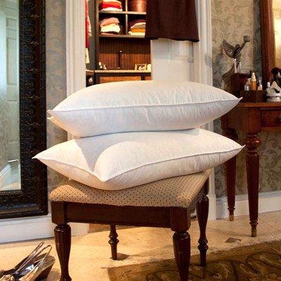 10-90-goose-blend-pillow-set-of-2-size-jumbo