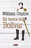 img - for En busca de Bol var (Spanish Edition) book / textbook / text book