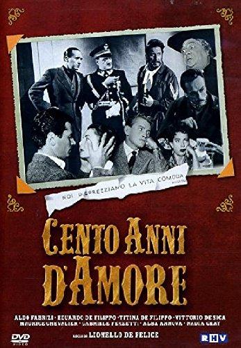 eeuw D'Amore