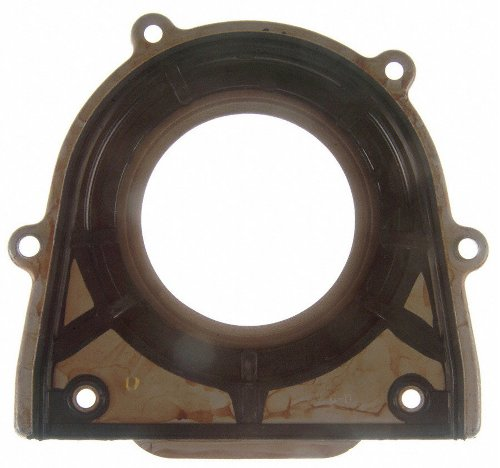 Fel-Pro BS 40689 Rear Engine Main Seal Set