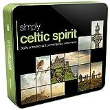 "Afficher ""Simply celtic spirit"""