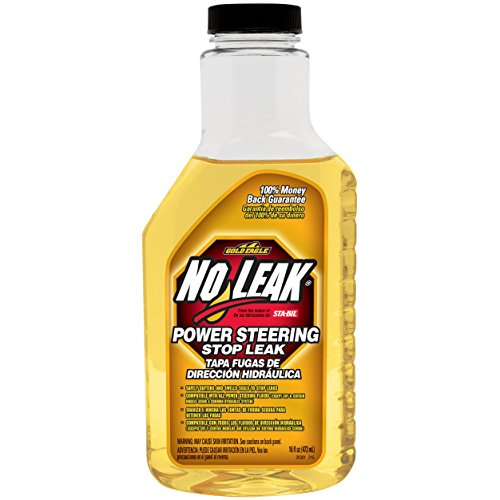 no-leak-20301-power-steering-stop-leak-16-fl-oz