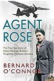 Agent Rose