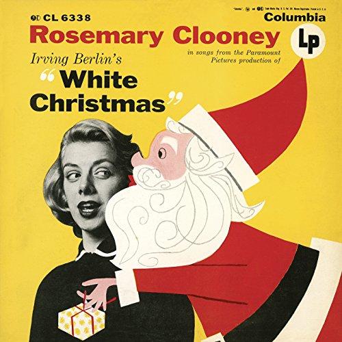 Irving Berlin's White Christmas'