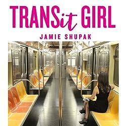 Transit Girl