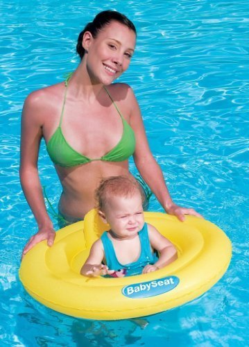 swim-safe-inflatable-support-baby-seat-27-diameter-age-0-1-by-highridge