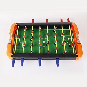 8bbdb27a63f1e6 Leomark Fire Dragon Table de babyfoot Jeu de Football, Baby-Foot, Baby Foot