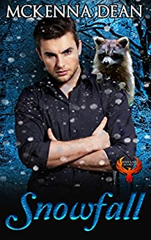 Snowfall: A Redclaw Security Universe Story by [Dean, McKenna]