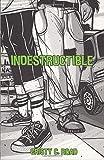 Indestructible, Christy C. Road, 0977055779