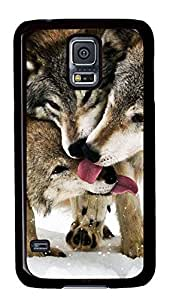 Andre-case Hot New Claret Cup Cactus Grand Canyon National Park A case cover For Iphone 6 4.7 With wIn9S4cmMbT Perfect Design