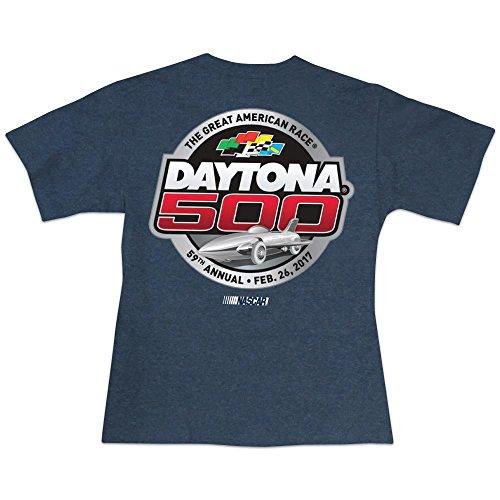 nascar-2017-daytona-500-official-t-shirt-xx-large