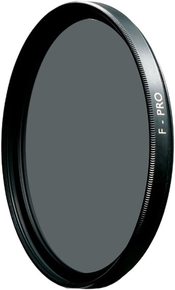 101 B+W 82mm ND 0.3-2X with Single Coating