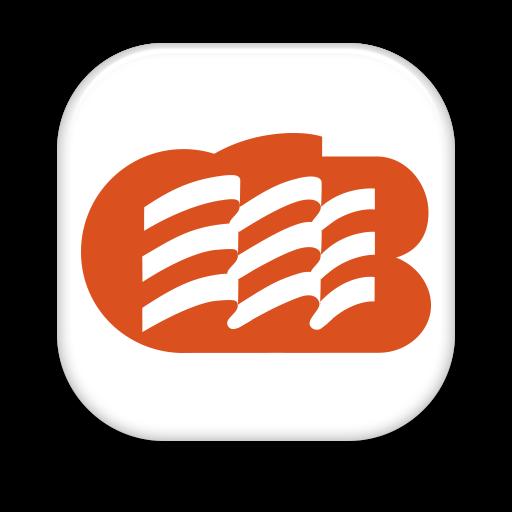 ez-banking-for-tablet