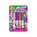 Crayola Pip Candy Store Scented Marker