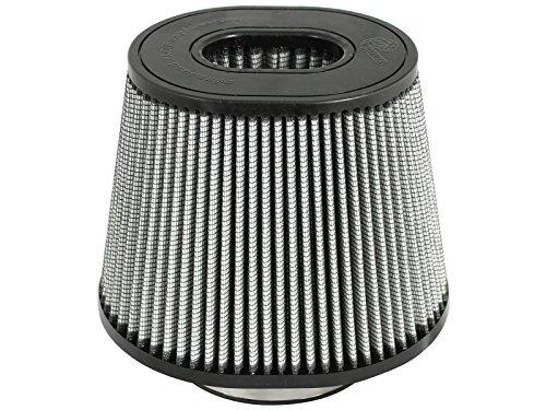aFe 21-91064 MagnumFLOW IAF Pro Dry S Air Filter
