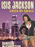 Download Isis Jackson-Check my $wagg in PDF ePUB Free Online